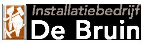 Installatiebedrijf De Bruin